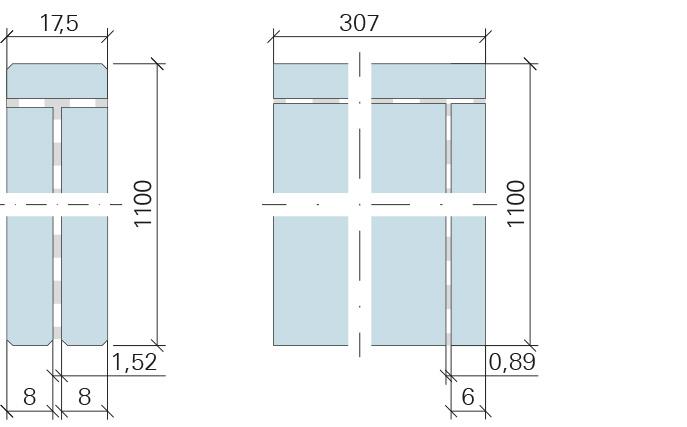 sedak sedak sedak clear edge. Black Bedroom Furniture Sets. Home Design Ideas